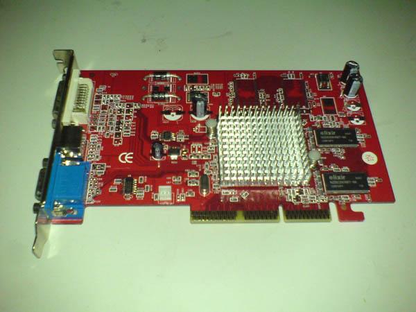 Ati Radeon X850 Драйвер