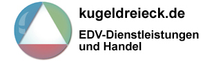 kugeldreieck_de_shop